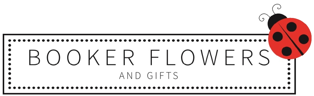 Booker Flowers and Gifts Liverpool Flower Delivery Florist L18